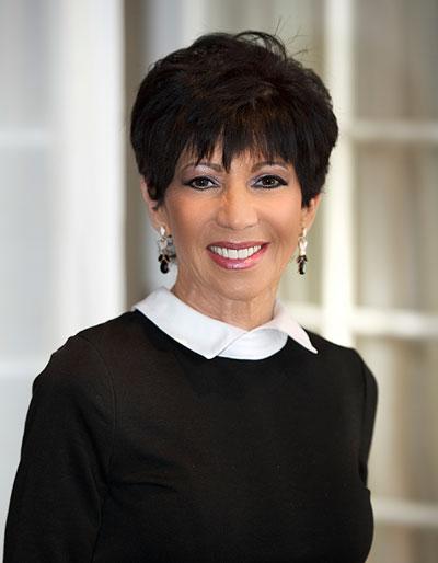 donna martin - court reporter